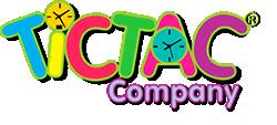 Tic Tac Company